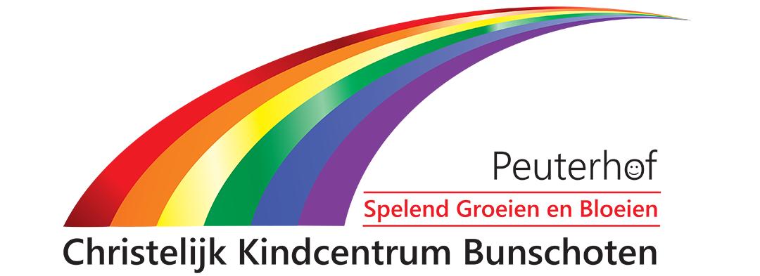 Christelijk Kindcentrum Bunschoten